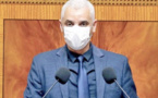 Khalid Ait Taleb: L'efficacité de la chloroquine dans le traitement du Covid-19 peut être prouvée