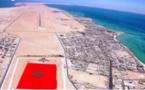 La Hongrie tord le cou à la propagande du Polisario