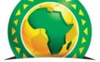 La CAF accélère le décaissement de l'aide financière destinée aux Associations membres