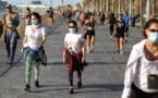 De Rome à Moscou, l'Europe fait un bond vers la normalité