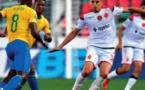La CAF décidée à sauver la saison 2020 des compétitions interclubs