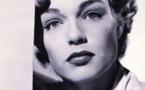 Simone Signoret La reine du cinéma français