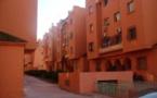 Les promoteurs immobiliers confiants  en la relance du secteur à Marrakech