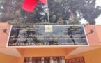 Volonté de Marrakech et d'El Kelâa des Sraghna de booster l'enseignement préscolaire