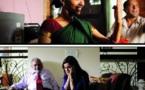 Quand le cinéma indien ose évoquer la détresse des domestiques