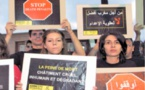 Le Médiateur pour la démocratie et les droits de l'Homme exhorte le gouvernement à abolir la peine de mort