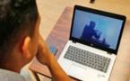 Le HCP lance une plateforme de soutien scolaire