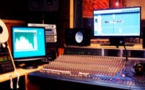 Des cadres noirs de l'industrie musicale appellent à l'action contre le racisme