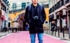 Yassine Alaoui  Ismaili honoré  par le New York Times