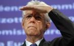 Des milliers de Marocains concernés par la campagne de régularisation : Mario Monti fait appel à l'argent des immigrés clandestins