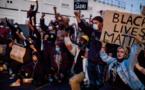 """Le monde  de la culture ébranlé par  le mouvement """"Black lives  matter"""""""