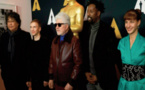 Les Oscars annoncent plus de diversité parmi les nominés