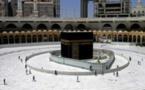Annuler le Haj ou pas ? Ryad face à un choix cornélien pour le grand pèlerinage