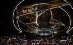 La cérémonie des Oscars repoussée de deux mois