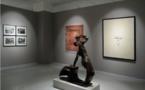 Le retour aux musées, un souffle d'espoir pour la scène culturelle  marocaine