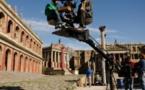 Reprise du traitement et de la délivrance des autorisations de tournage