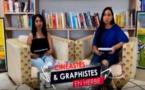 """La 5ème édition de """"Cinéastes et Graphistes en Herbe"""" se met au digital"""