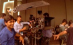 Les tournages reprennent leurs droits à Bollywood