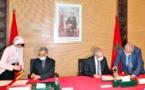 Mohamed Benabdelkader : Le ministère de la Justice  a élaboré un plan d'intégration de la langue amazighe