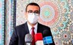 Mohamed Amkraz : Le dialogue social, un choix stratégique