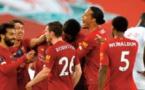 30 ans après, Liverpool pratiquement sacré