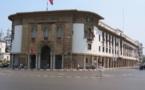 Le déficit commercial s'est accru de 6,1% à fin août : Bank Al Maghrib réduit le taux de la réserve monétaire à 4%