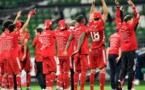 Comment la Bundesliga a relancé le foot en Europe