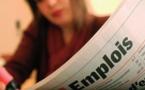 Les syndicats appellent à la préservation de l'emploi