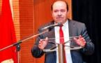 Les politiques publiques envers les MRE appelées à s'adapter aux réalités de chaque pays d'accueil