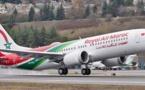 Poursuite de l'opération de rapatriement des Marocains bloqués à l'étranger
