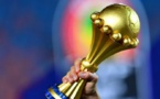 Chamboulement : Le Covid-19 renvoie la CAN 2021 à 2022
