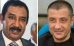 Rachat de l'OM: Tout est à vendre pour Ajroudi
