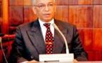 Le CSPJ plaide pour la préservation de l'indépendance de la justice