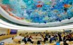 Les allégations algéro-polisariennes mises à nu devant le CDH