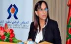 Observations sur le dernier rapport annuel du Conseil national des droits de l'Homme