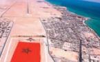 La marocanité du Sahara ou l'obsession algérienne