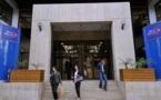 Vivendi  pourrait céder ses parts dans l'opérateur historique : Maroc Telecom mis en vente