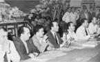 Spécial 40ème jour du décès d'Abderrahmane El Youssoufi  : Une vie et un destin hors du commun