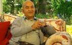 Spécial 40ème jour du décès d'Abderrahmane El Youssoufi  : Un homme de dialogue  par excellence