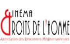 Nouvelle édition en ligne des Nuits blanches du cinéma  et des droits  de l'Homme