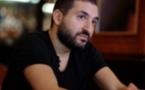 Le trompettiste Ibrahim Maalouf relaxé en appel