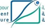 Lancement par l'ANDA d'un appel à manifestation d'intérêt : Le Maroc s'investit dans l'aquaculture