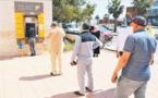 L'équation difficile de Benchaâboun : Maintenir l'aide aux familles touchées par la crise avec des recettes budgétaires en pleine régression