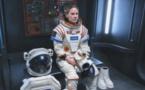 """""""Away"""", la série spatiale de Netflix dévoile son premier trailer"""