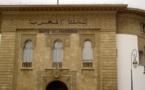 L'effondrement des avoirs extérieurs se poursuit  : Bank-Al Maghrib sonne l'alerte
