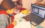 60,6% des étudiants ont réduit le temps consacré aux études durant le confinement