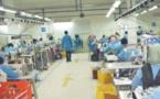 Note du HCP : 44% des entreprises ont récupéré la totalité de leurs employés