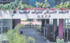 Les propositions de l'USFP pour une réforme du système électoral saluées par la presse nationale