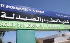 Nouvelle approche pour l'accès aux facultés de médecine, de pharmacie et de médecine dentaire