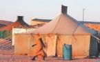 Exacerbation de la crise sécuritaire à Tindouf